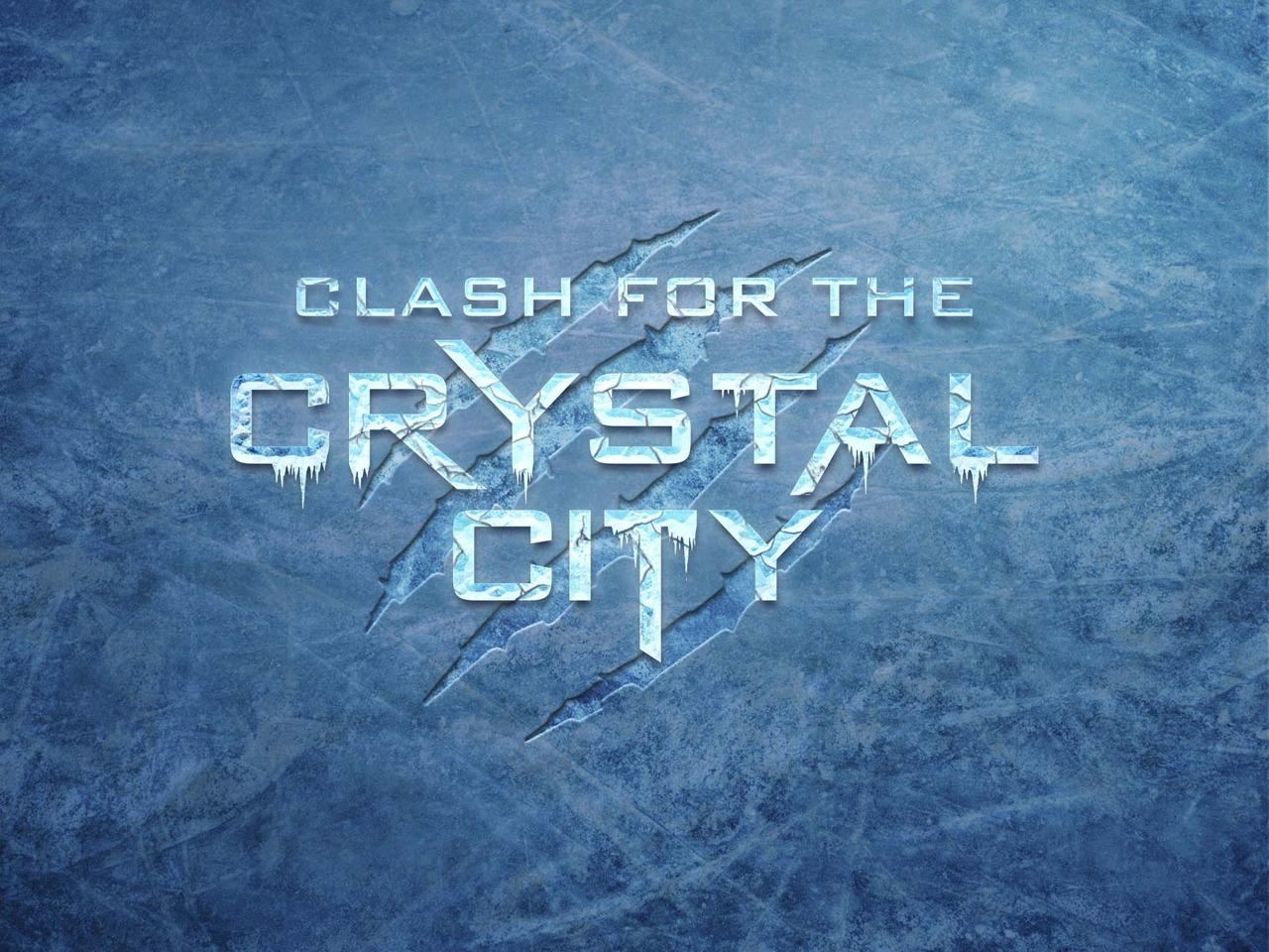 Круизный лайнер Quantum of the Seas - RCI_OA_Clash_for_the_Crystal_City_Artwork_LR.JPG