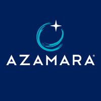 Круизный лайнер Azamara Onward
