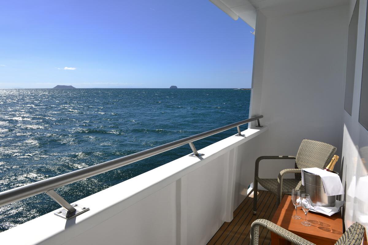 Celebrity Cruises приглашают открыть для себя самые лучшие уголки Европы!