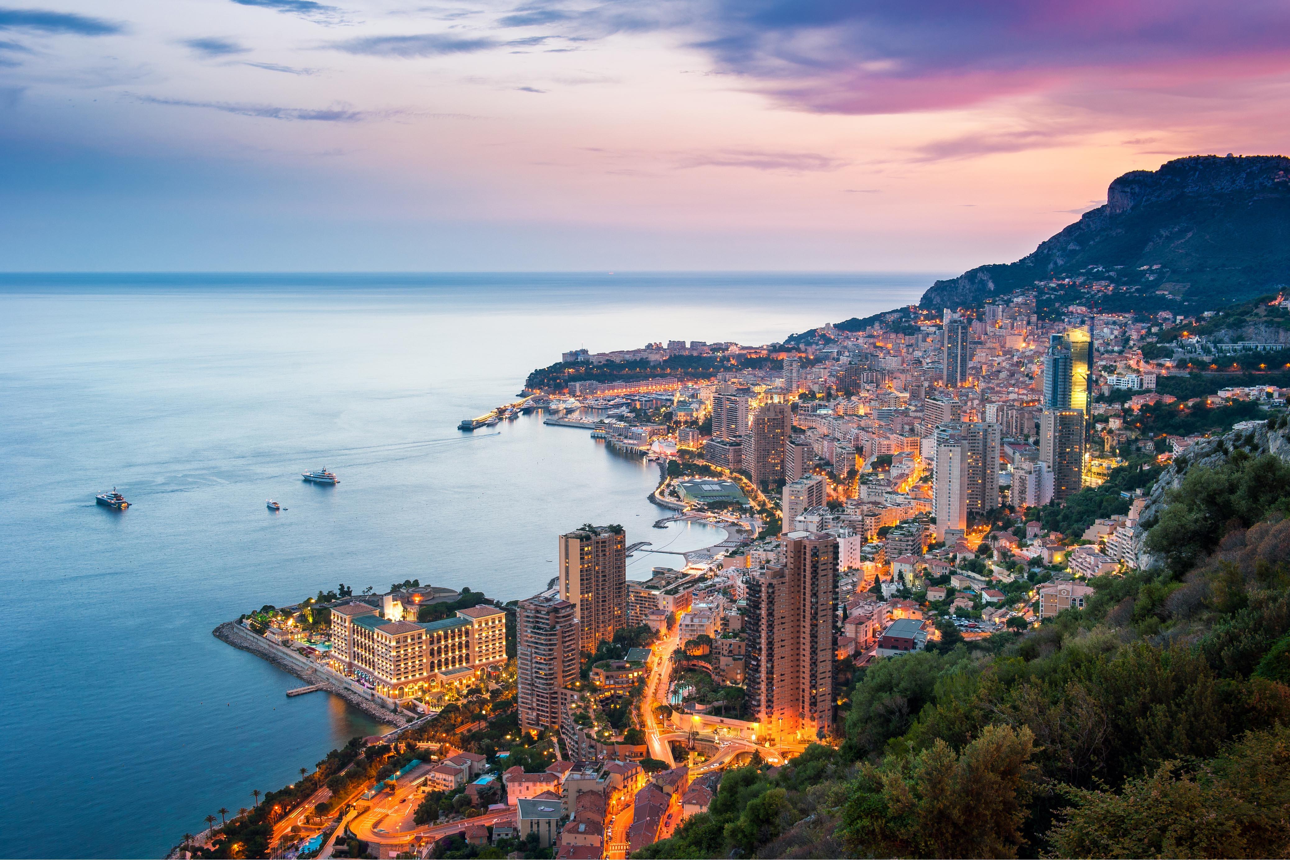 Лучшие маршруты по Европе вместе с брендом Celebrity Cruises