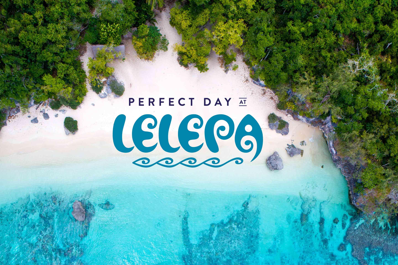 Новинка 2022: Perfect Day at Lelepa уже в разработке!