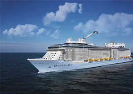 cruise_companies