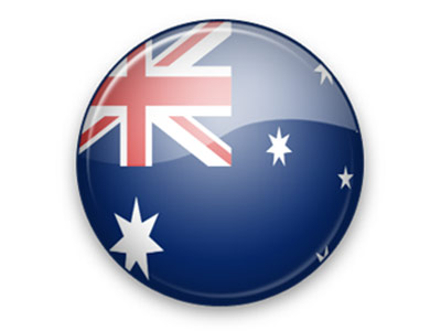 australia-embassy ВИЗЫ ВИЗЫ australia embassy
