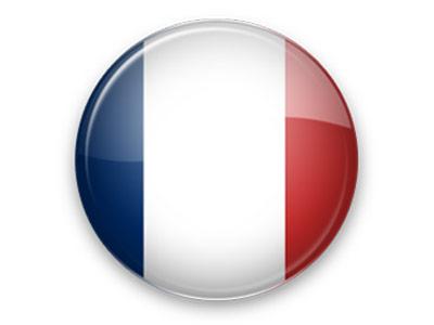 france-embassy ВИЗЫ ВИЗЫ france embassy