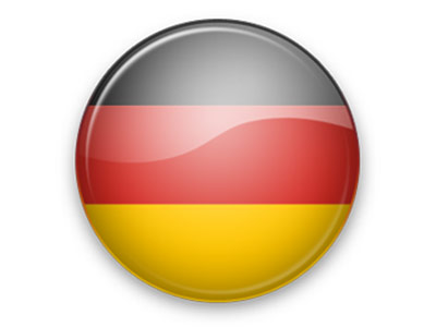 germany-embassy ВИЗЫ ВИЗЫ germany embassy