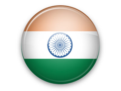 india-embassy