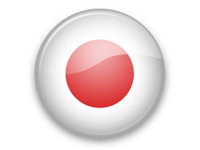 japan-embassy