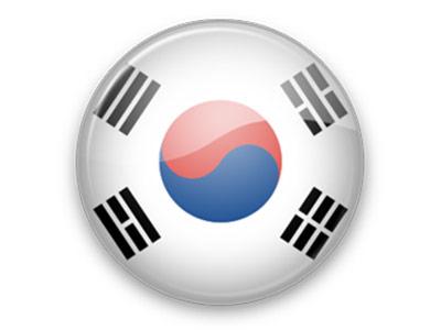 korea-embassy