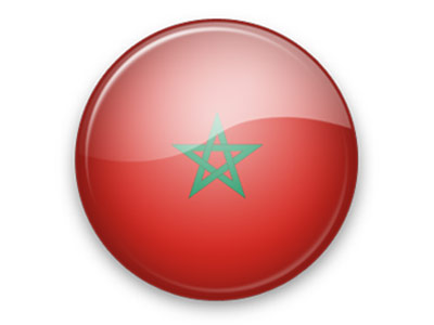 morocco-embassy