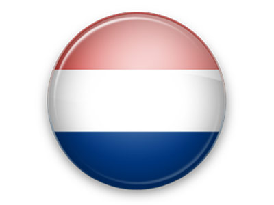 netherlands-embassy