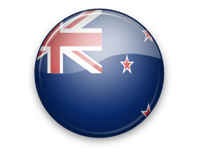 new-zealand-embassy ВИЗЫ ВИЗЫ new zealand embassy