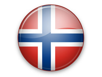 norway-embassy ВИЗЫ ВИЗЫ norway embassy