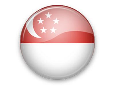 singapore-embassy