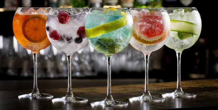 Royal Refreshment - пакеты напитков на круизных лайнерах Royal Caribbean International